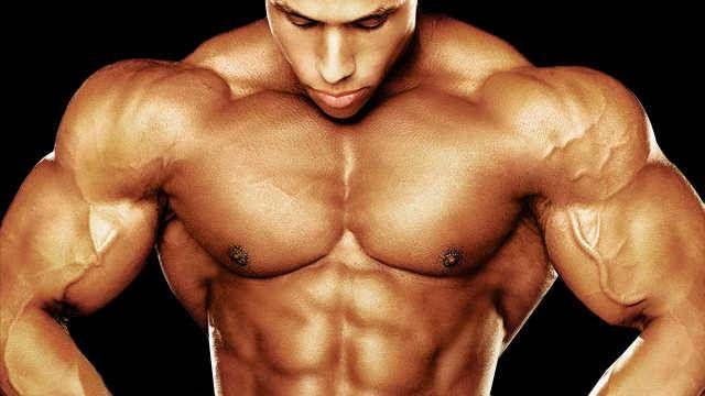 Best Supplements For Bodybuilding Beginners