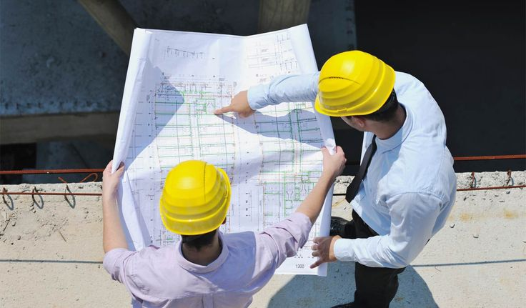 MJ Wood Management offering construction management services at most competitive rates on Australia.