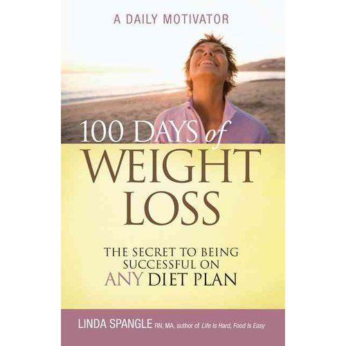 32 best weight loss cookbooksand weight loss plans images on healthy eating delicious recipes crock pot recipe booksgluten freehealthy raw snackssmoothie recipe booksfat burning mealsglycemic diet cookbookraw forumfinder Choice Image