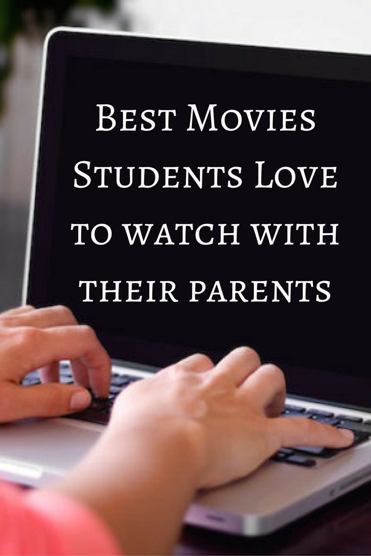 Cool Movies to watch: BEST TEEN MOVIES TO WATCH WITH YOUR HIGH SCHOOL OR COLLEGE KID... College Tips and Tricks Check more at http://kinoman.top/pin/18578/