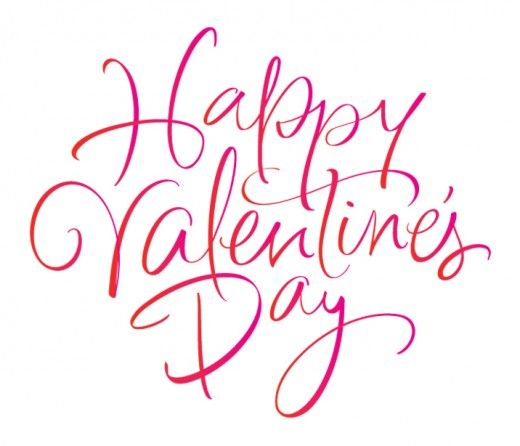 Valentines Day Quotes : Single? Alone in this special day? It is ...
