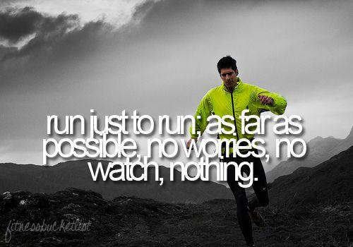 • run ultra •: No Worry, Bucketlist, Buckets Lists, Inspiration, Trailrunning, Into The Wild, Fit Motivation, Trail Running, Running Motivation