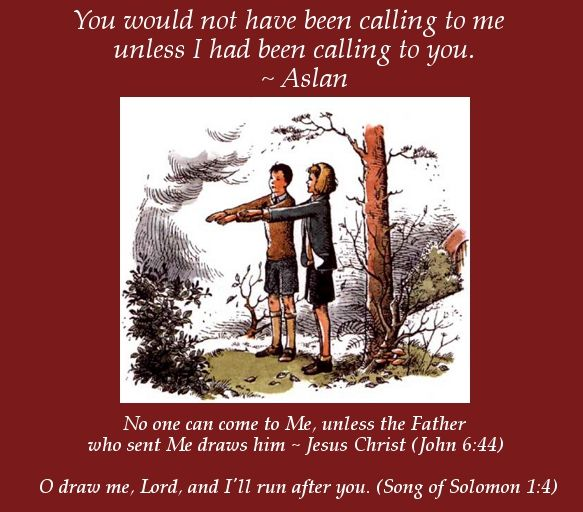 10 Best Biblical Allusions Images On Pinterest Biblical Allusions