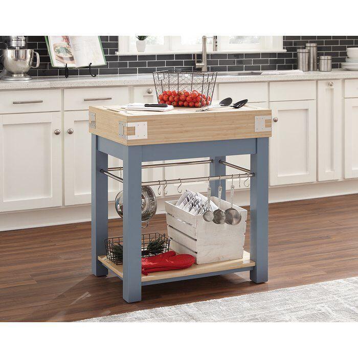 Loading Modern Kitchen Island Modern Kitchen Modern Kitchen Design