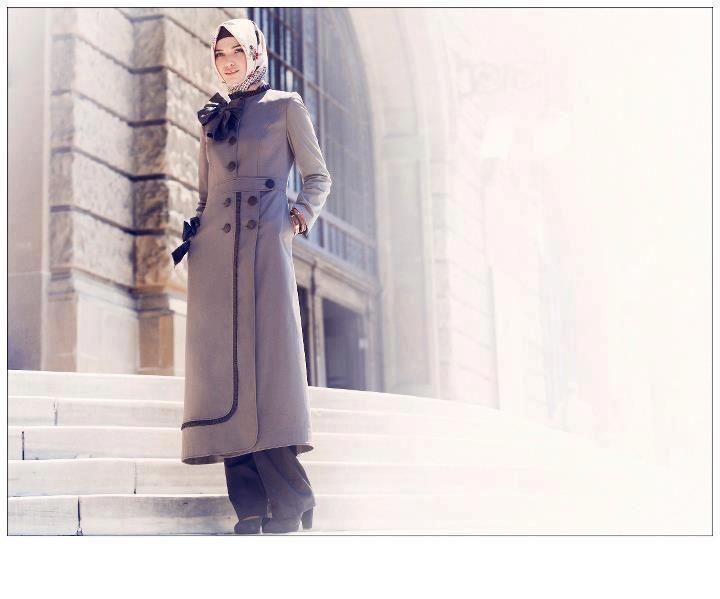 jilbab-designs-20131.jpg (720×599)