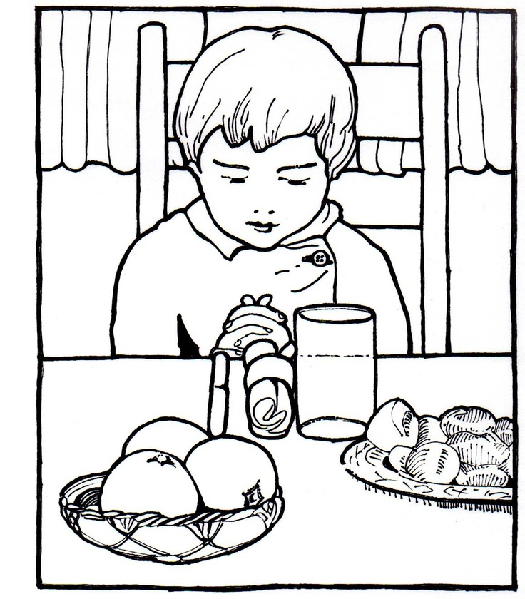 for the thank you jesus songrhyme christian coloring pages for kids
