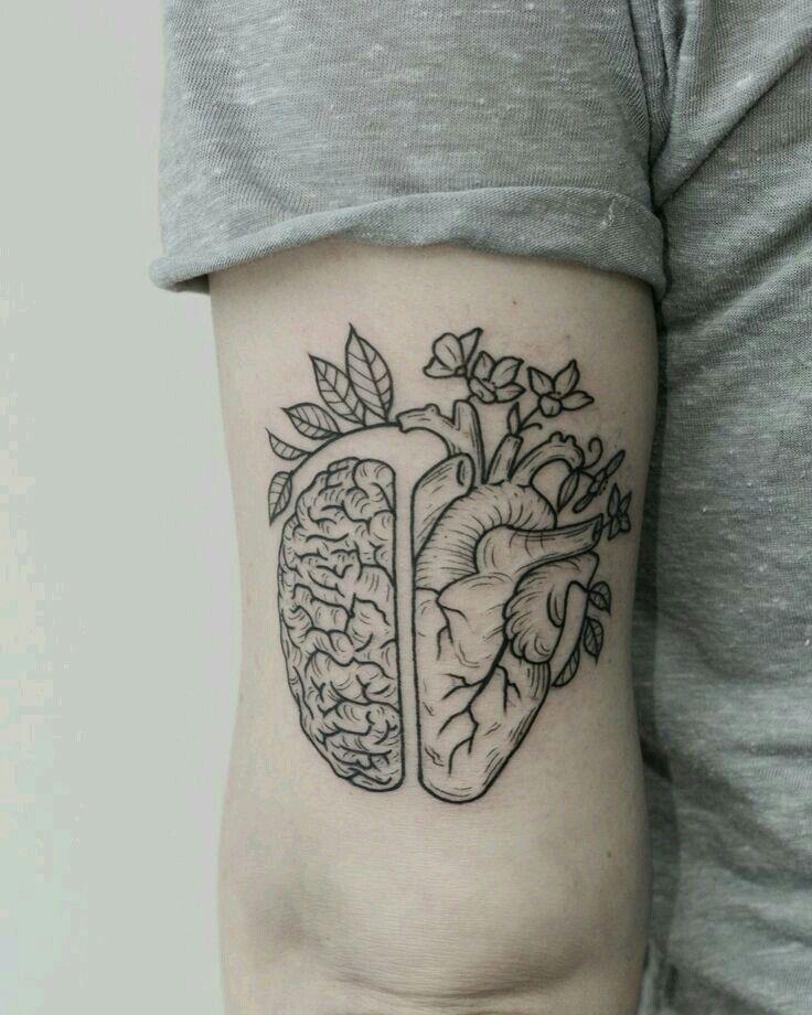 Blowball Text Tattoo: Best 25+ Harmony Tattoo Ideas On Pinterest