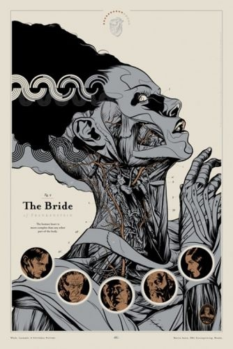 bride-of-frankenstein_variant_martinansin-485x727.jpg