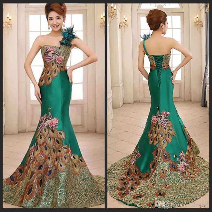 Backless Dress Patterns To Sew Image collections - origami ...