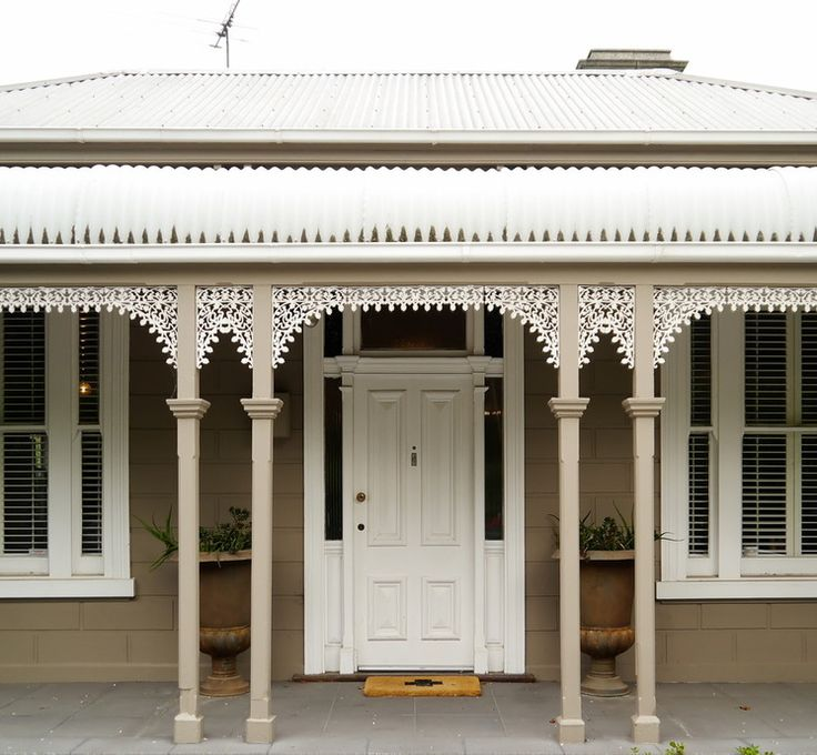 Entrance Foyer Circulation And Balcony In A House : Best images about verandah and balcony lacework on