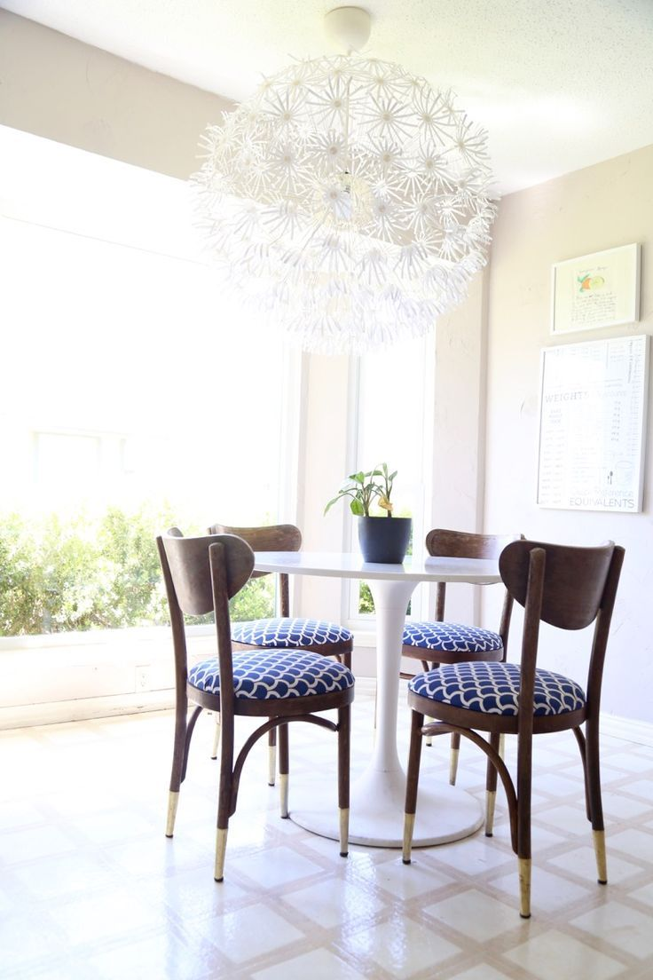 dining room makeover pictures 87 Photo Album For Website Beautiful before and
