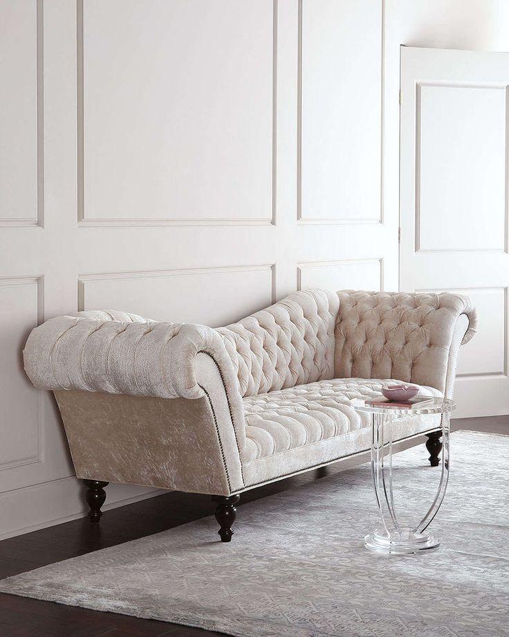Интернет-магазин мебели для дома .Мебель от ведущих мировых брендов в стиле кантри, прованса,классическом.Производим кухни, шкафы-купе и другую корпусную мебель