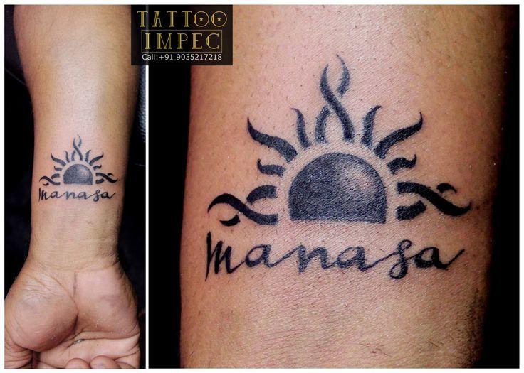 96 melhores imagens de tatoo no pinterest ideias de tatuagens designs de tatuagem e tatuagem. Black Bedroom Furniture Sets. Home Design Ideas