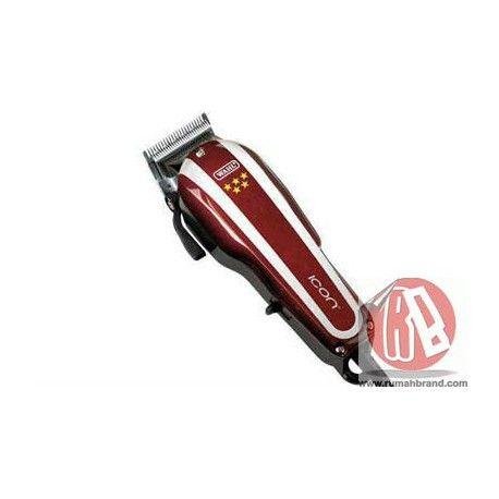Clipper (SE-5)@Rp. 245.000,-  http://rumahbrand.com/alat-cukur-penghilang-rambut/1166-clipper.html  #alatcukur #alatpenghilangrambut #rambut #bulu #shaver #clipper #wahl #cukur #guntingrambut #salon #mesincukur #cutter #hair #treatment #hairtreatment #alatcukurmurah #rumahbrand