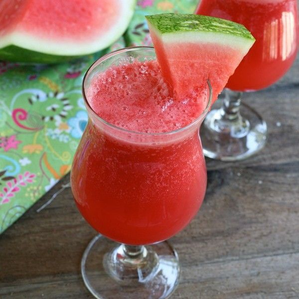 watermeloen_smoothie