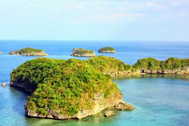 5 Reasons Why You Should Include the Philippines in Your