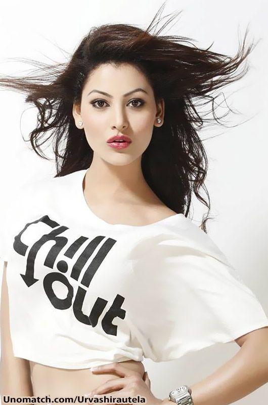 Urvashi Rautela Like: www.unomatch.com/urvashirautela #Urvashirautela #bollywoodactress #supermodel #asianmodel #hoturvashitautela #actress #Indianmodel #bestmodel #celebrity #unomatch #fans #Instagram #Personal #life #pictures #biography