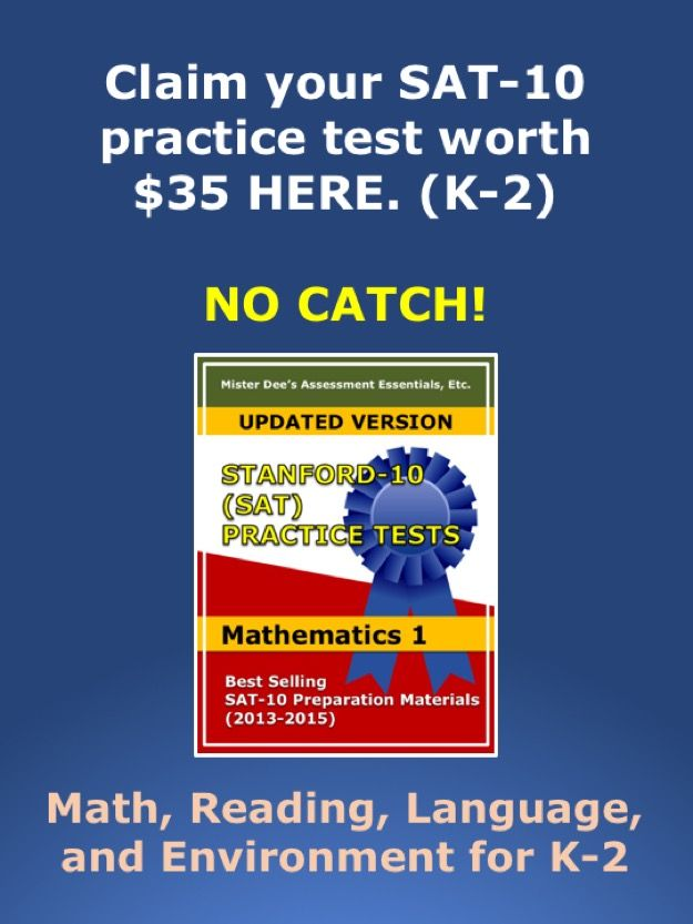 ssat upper level reading practice test pdf