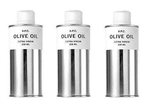 65 Outstanding Packaging Designs | Abduzeedo | Graphic Design Inspiration and Photoshop Tutorials