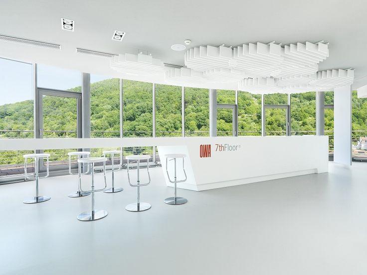 Specialty Ceilings - Ceilector