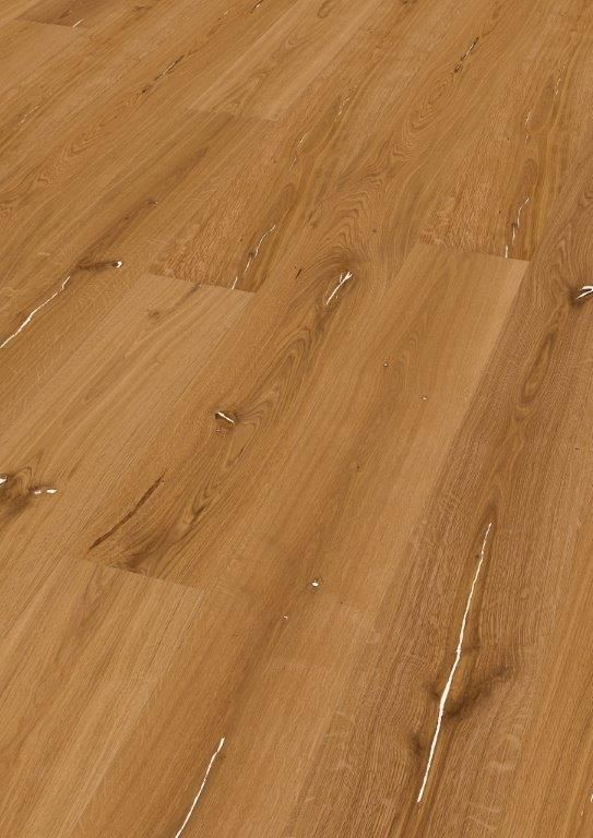 44 best parkett images on pinterest living room wood floor and allergies. Black Bedroom Furniture Sets. Home Design Ideas