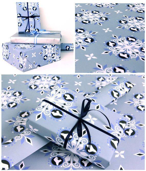 17 best Origami Diamonds images on Pinterest Paper diamond - klebefolien für küchenfronten