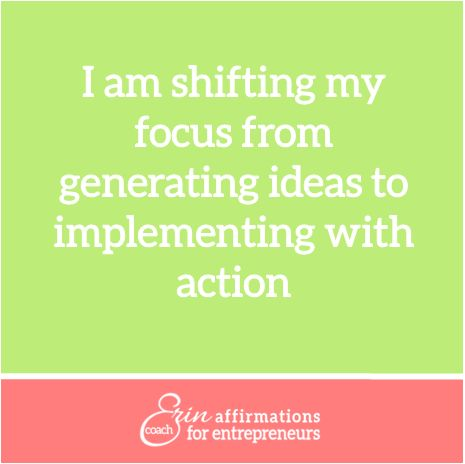 9aa4d281b88e1f7b0fda20b384bac886--affirmations-for-women-law-of-attraction-morning-affirmations.jpg