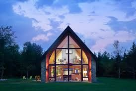 Image result for architectural photography