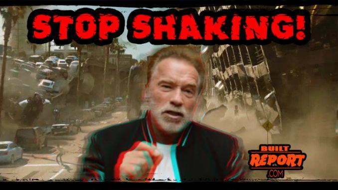 shaking-br-banner