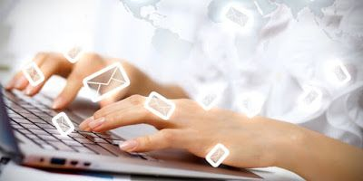 It's always a challenge to start an effective email or reply to avoid coming…