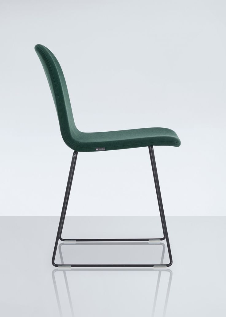 EVERYDAY chair by Claesson Koivisto Rune for Modus / United Kingdom