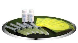 Dr J SkinClinic Renewal Vita-C Powder Kit