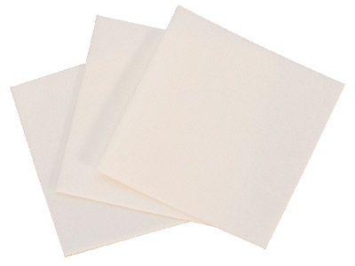 Ultra Polishing Pads Pack of 20
