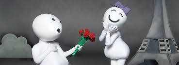 vodafone valentine day offer