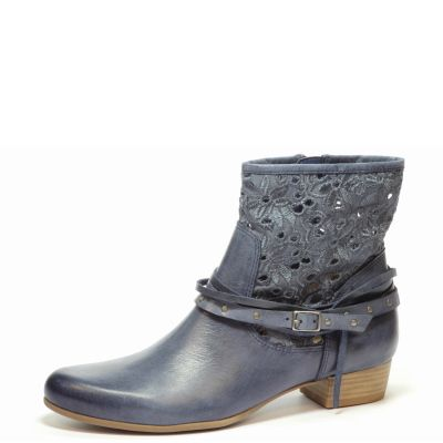 Caprice - Ankle Boot - 25301-24