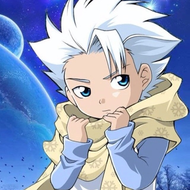 Squeeee baby Toshiro so flipping cute Totes Cute
