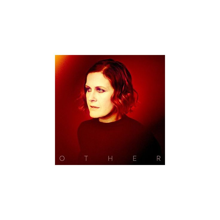 Alison Moyet - Other (Vinyl)