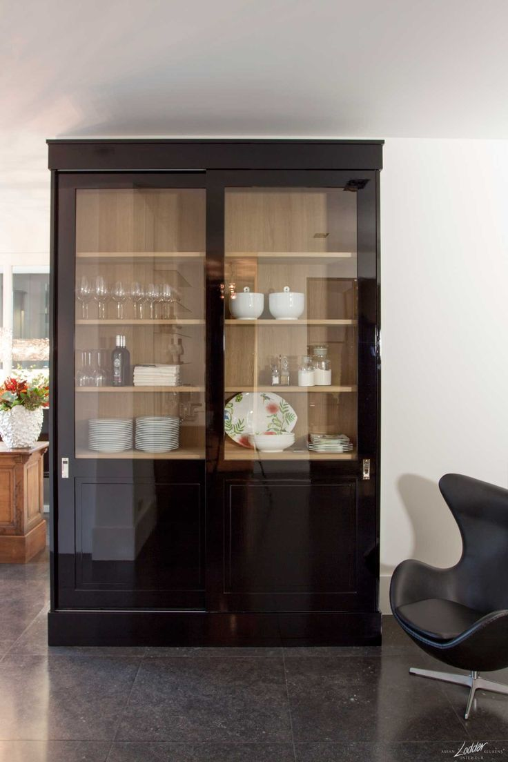 Wohndesign almirah  best meubles chambre colombe images on pinterest
