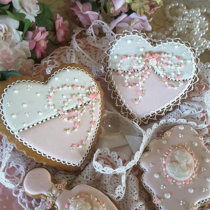 Sweet Valentines by Teri Pringle Wood