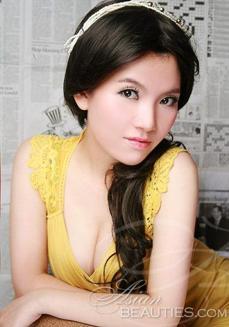 Asian Singles Dating 37