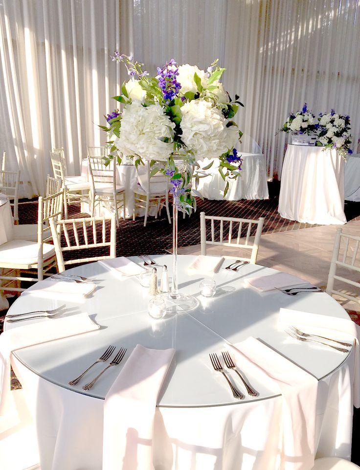 intimate wedding packages atlantga%0A  Wedding reception at the Atrium in Norcross   weddingvenue in  Atlanta