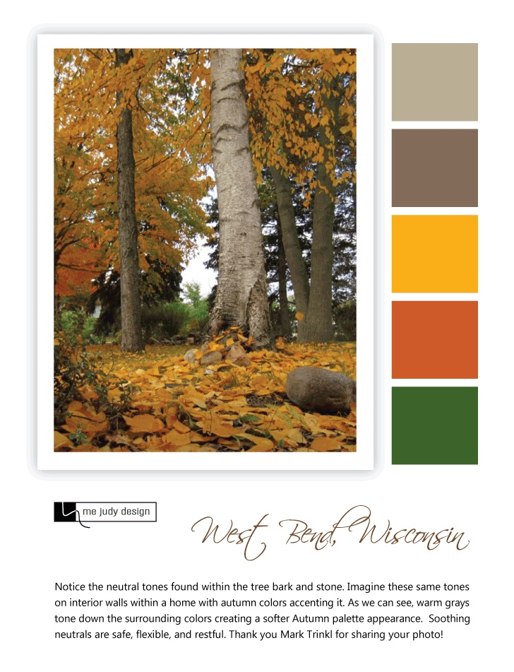 1000 images about autumn on pinterest for Old west color palette