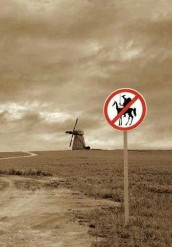 El ingenioso hidalgo don Quijote de la Mancha @karina cervantes