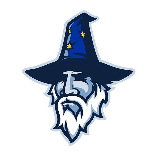 667 best mascot design images on pinterest mascot design for Logo creation wizard