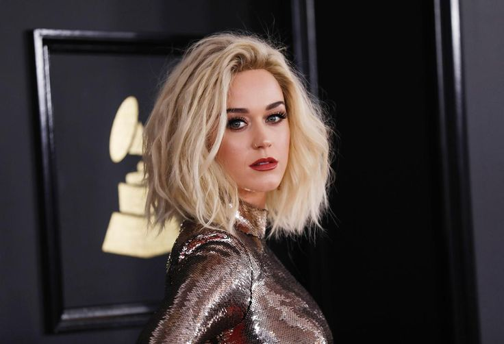 Carton allegedly lured investors into a fraudulent ticket resale business, promising to deliver face-value tickets to concerts by stars like Katy Perry, Justin Bieber and more.