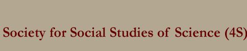 The Nicholas C. Mullins Award is awarded each year by the Society for Social Studies of Science (4S) for an outstanding piece of scholarship...