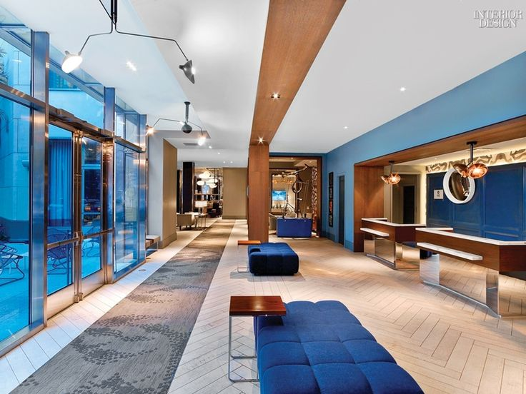 Best 25 Lobby Interior Ideas On Pinterest Hotel Lobby