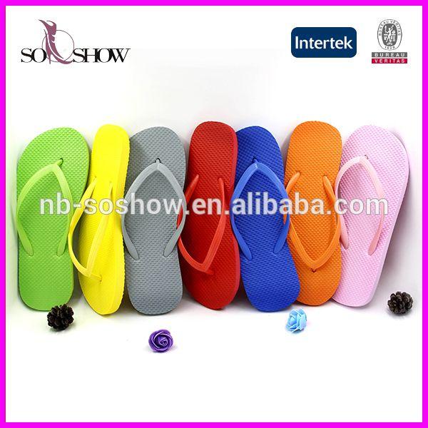"""China manufacturing custom cheap wholesale flip flops, women flower wedding flip flop"""