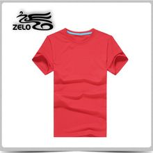 2015 new design cheap tee shirt china oem  best seller follow this link http://shopingayo.space