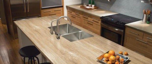 La manutenzione e pulizia della cucina va fatta quotidianamente perché la cucina è l'ambiente più utilizzato della casa. Per saperne di più su come trattare e pulire i materiali e come effettuare una manutenzione adeguata dei nostri fornelli e degli elettrodomestici clicca su  http://www.crealacasa.it/pulizia-e-manutenzione-della-cucina/